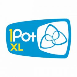 1Pot XL Systems & Kits