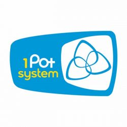 1Pot Systems