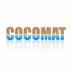 CocoMats