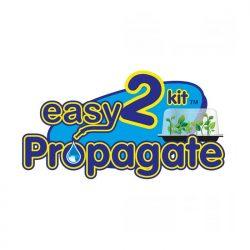 easy2Propagate