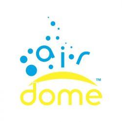 AirDome