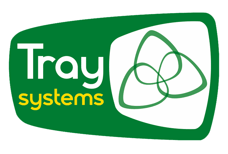 GROWING TRAY SYSTEMS